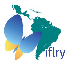 "Applications open for IFLRY Barcelona Seminar: ""Youth Participation in Latin America: You(th)in the Decision Making Process"""