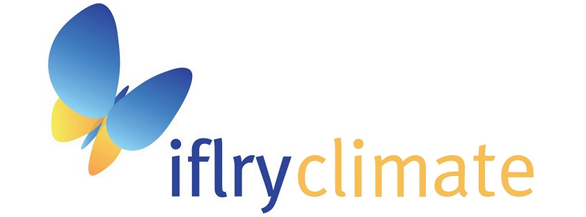 Call for team members: IFLRY Climate Change Program