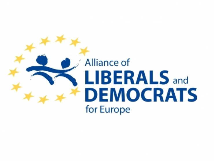 Open Call for IFLRY representative at the ALDE-PACE meetings